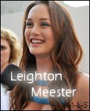 Photo de Meester-Leight-Source