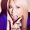 The Show Must Go On - Amelia Lily (Show 6)
