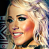 China In Your Hand - Amelia Lily (Show 8)