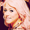 Since U been gone - Amelia Lily (show 8) (2011)