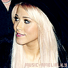 Ain't No mountain high enough - Amelia Lily (Show 9) (2011)