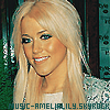 Photo de music-AmeliaLily