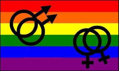 Contre l'homophobie !!!