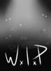 W.I.P !! (et une deuxième !) + petit teaser !