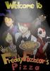 Fan Art : Five Nights At Freddy's