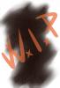 W.I.P + Un Line + Nawak.