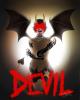 Euh... DEVIL (?)