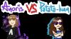 Rap Battle des Internautes !