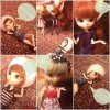 Pullip story (new édition )