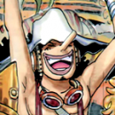 Photo de Legend-of-Usopp