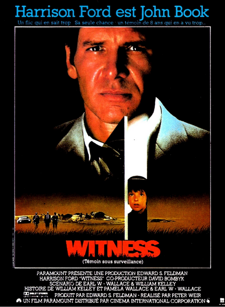 .Witness..