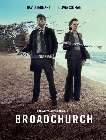 .Broadchurch..