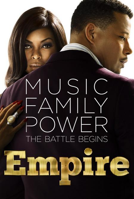 .Empire..