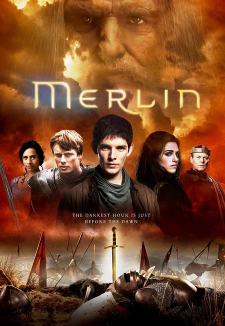 .Merlin..