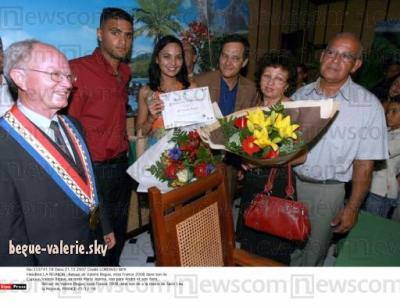 Blog de begue-valerie - Page 44 - Valérie Bègue Miss France 2008 ... a6cbc4096ef