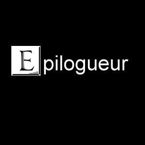 Epilogueur