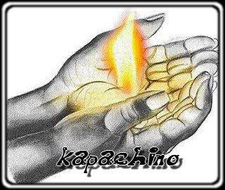 المرأة كالشعلة إذا عرف الرجل كيف يمسكها أضاءت طريقه ، وإذا خطأ فى مسكها حرقت يديه