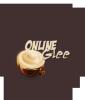 OnlineGlee