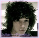 Photo de Julian--Perretta