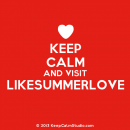Photo de likesummerlove