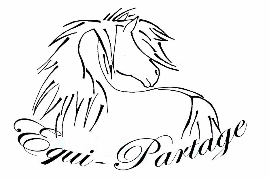 Pauline d'Equi-Partage