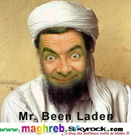 Trollface arabe,rebeu, blédar, algérie, maroc, tunisie troll face blague arabe  pour dhaka ensemble ! :)