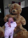 Photo de un-bebe-2-nous-2