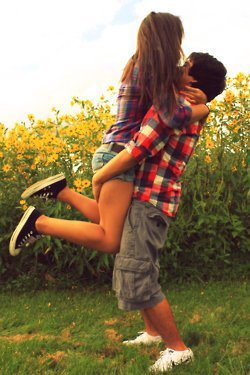 Je vais t'aimer