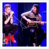 as long as you love me. (acoustic) ∞