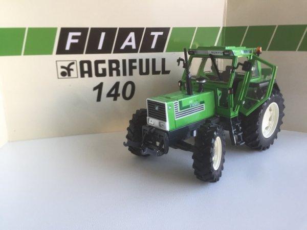 Fiat Agrifull 140