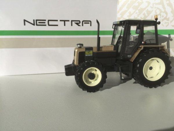 Renault 120-54