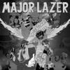 major lazer ft. sean paul
