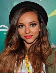 Happy Birthday Jade Thirlwall