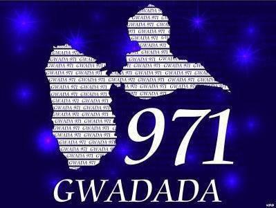 #TeamGWADA ;)