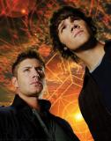 Photo de SUPERNATURALDU85
