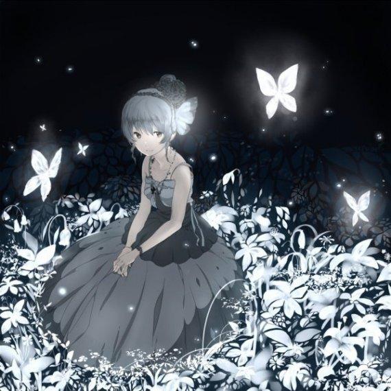 """Nouvelle: """"Vendredi 21 avril, il pleut des étoiles..."""""""