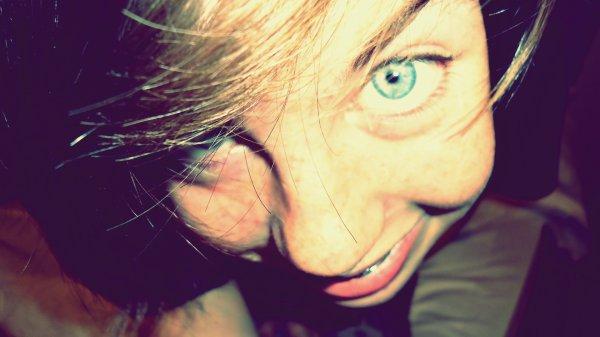 Passionate Photographie's **