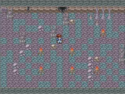 screenshots MQltda 3