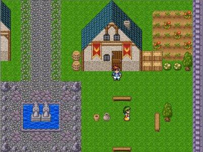 screenshots MQltda 5
