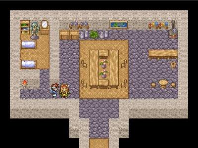 screenshots MQltda 1