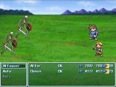 screenshots MQltda 6