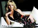 Photo de love-britney-scandalous