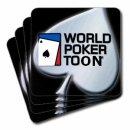 Photo de world-poker-toon