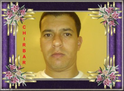 CHIRBAR...TEBESSA - AURES NAMAMECHA - CHAOUI - IMAZIGHNNE - ALGERIE