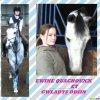 ewine-gwladys