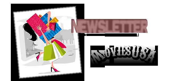 . Newsletter.. .