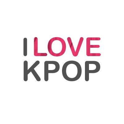 Le K-pop .