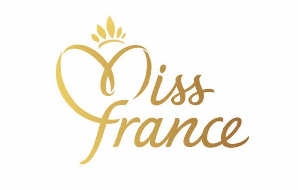 Les miss France.