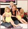 ♦Sa Famille♦