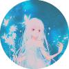 Ryuko-Anime
